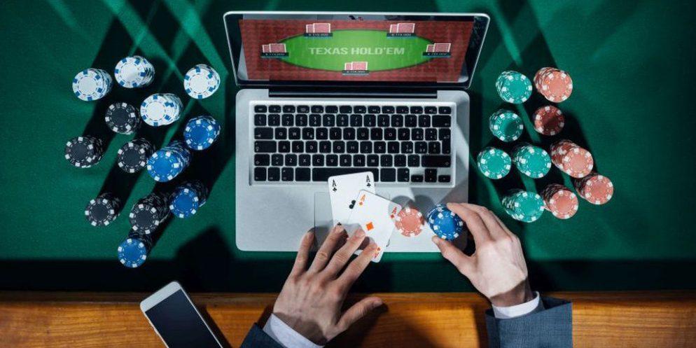 Advantages of Online Gambling \u2013 Dicadadri